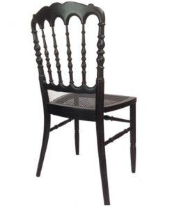 aluguer cadeiras palhinha