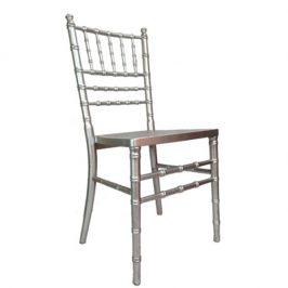 aluguer-cadeira-prata