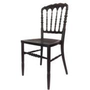 aluguer cadeiras assento palhinha