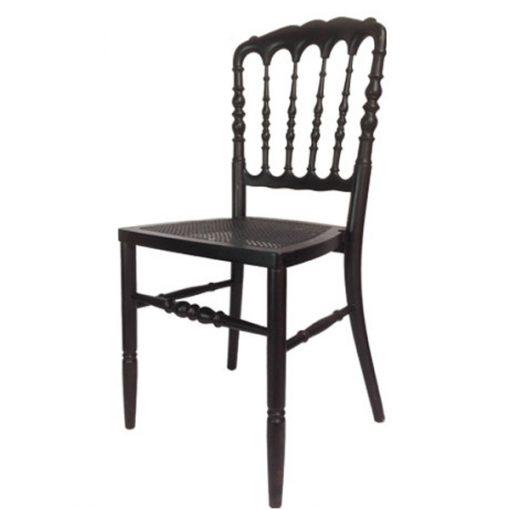 aluguer de cadeiras para eventos