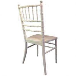 aluguer-cadeiras-marfim