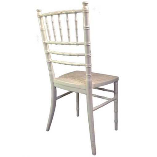 aluguer cadeira marfim
