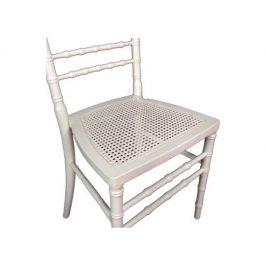 aluguer-cadeiras-marfim-assento-palhinha