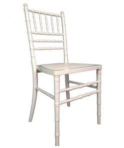 aluguer cadeira assento palhinha