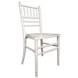 aluguer-cadeiras-marfim-palhinha