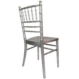 aluguer-cadeiras-prateadas