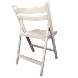aluguer-cadeiras-madeira-brancas