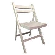 cadeira-madeira-branca