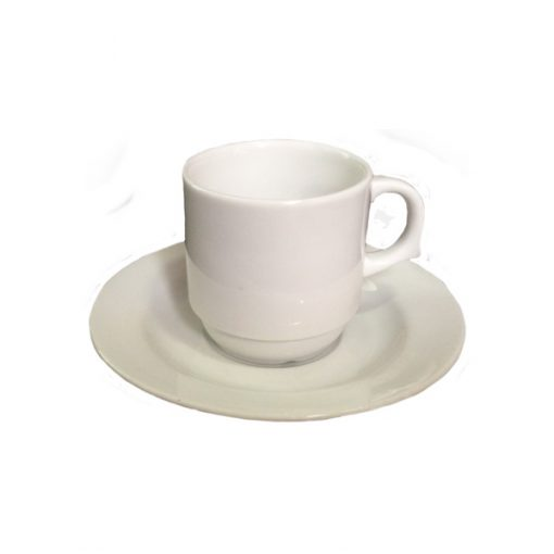 aluguer chavenas cafe