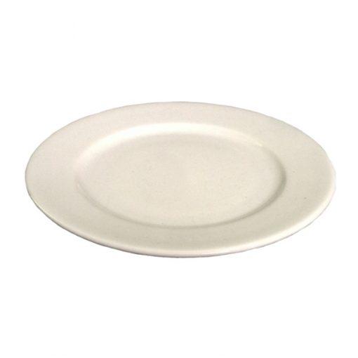 aluguer de pratos