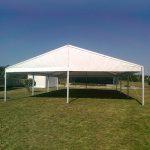 aluguer de tendas 150m2