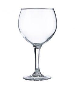 copo de gin