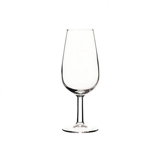 copo de vinho do porto