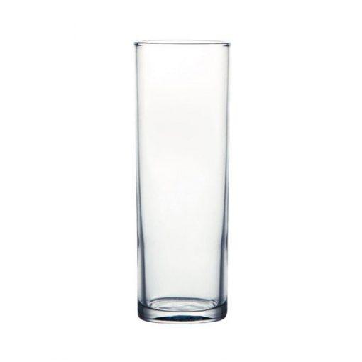 copo de tubo