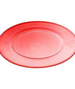 marcador vermelho atlantis