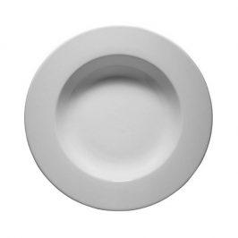 prato de sopa