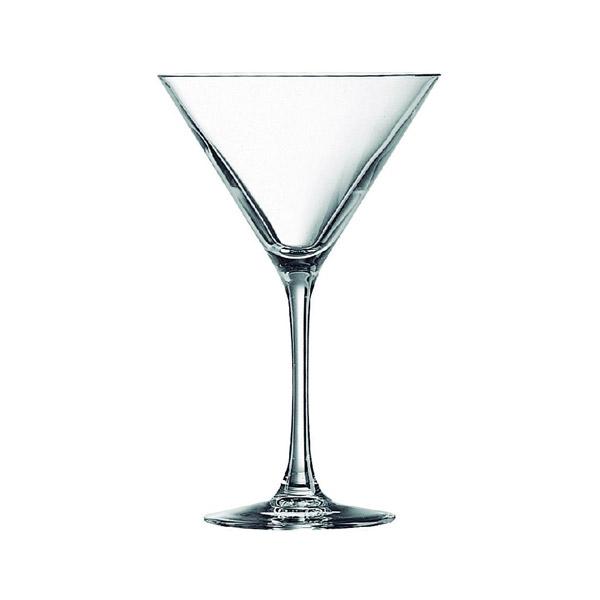 Copo de Cocktail