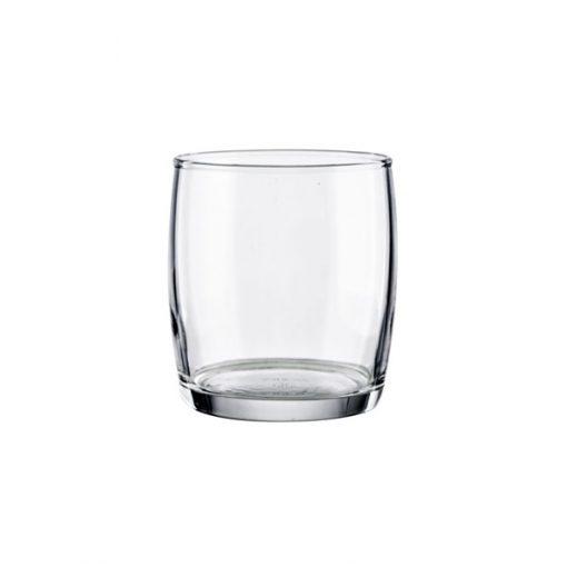 copo de sumo