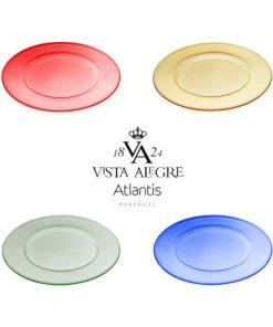 aluguer de marcadores atlantis em varias cores