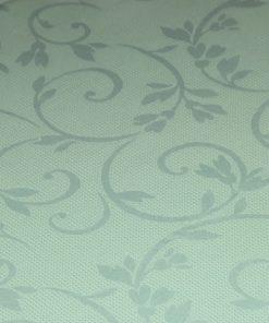 toalha de mesa arabesco