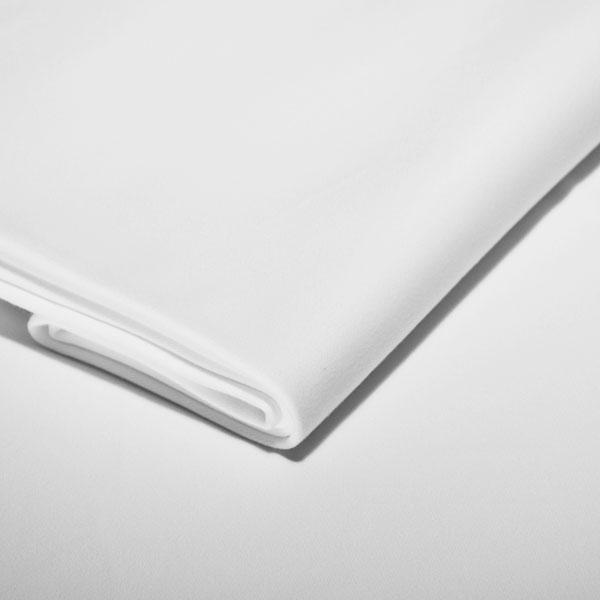 toalha mesa branca