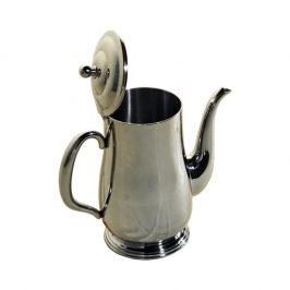 aluguer bule de cha ou cafe