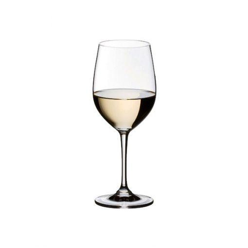 aluguer de copo vinho riedel vinho branco