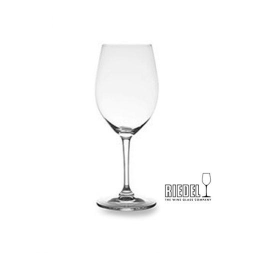 copo de vinho riedel
