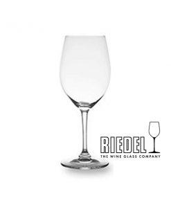 aluguer de copos de vinho riedel