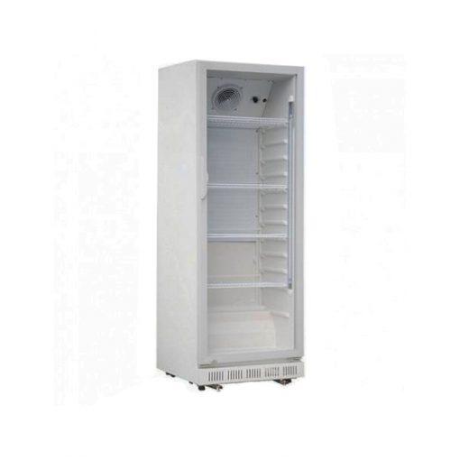 frigorifico vertical