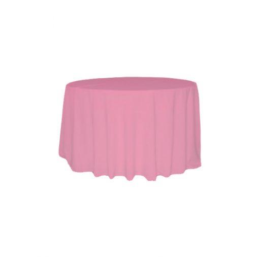 aluguer de camilhas rosa