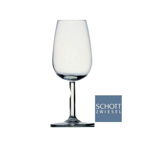Copo de vinho do porto Siza Vieira Schott