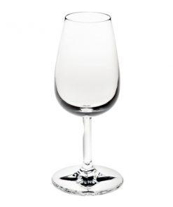 Copo de vinho do porto Siza Vieira