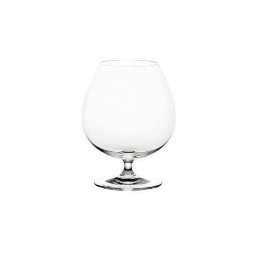 copo de balao para conhaque e brandy