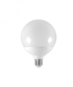 aluguer de iluminação - lampadas
