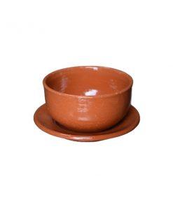 aluguer de Malgas para sopa ou caldo verde em barro