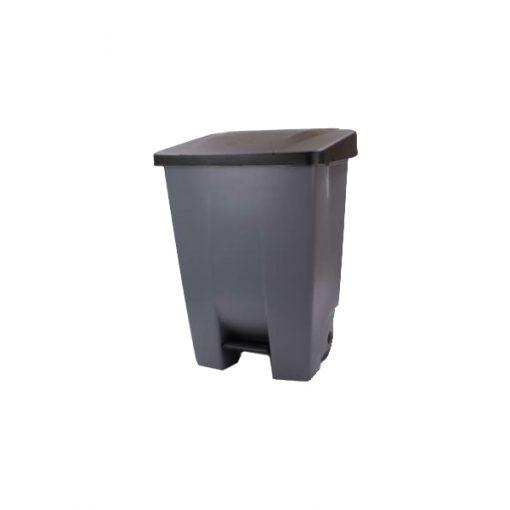aluguer balde de lixo