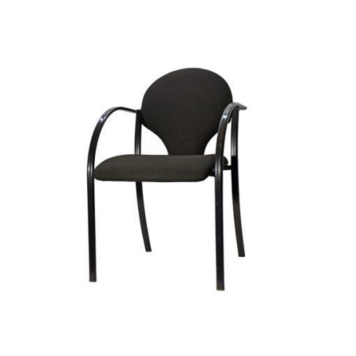 cadeira para palestras