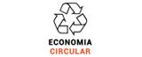 logo-economia-circular